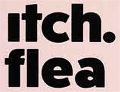 ITCH.FLEA