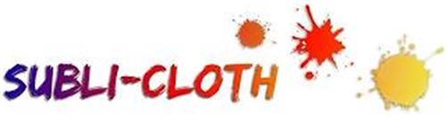 SUBLI-CLOTH