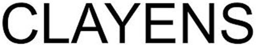 CLAYENS