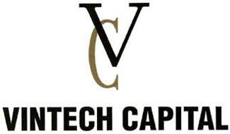 VC VINTECH CAPITAL