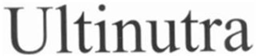 ULTINUTRA