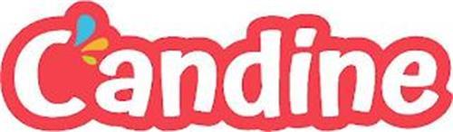 CANDINE