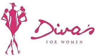 DIVA'S FOR WOMEN
