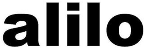 ALILO