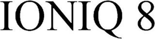 IONIQ 8