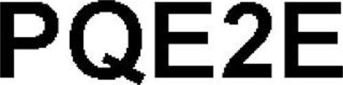 PQE2E