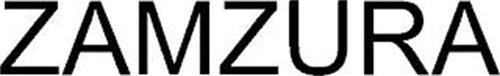 ZAMZURA
