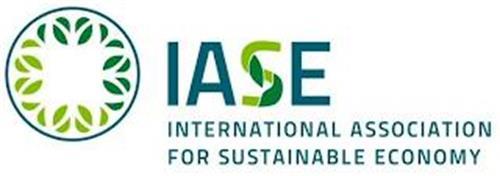IASE INTERNATIONAL ASSOCIATION FOR SUSTAINABLE ECONOMY