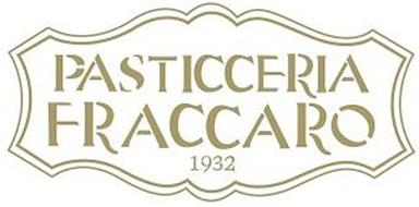 PASTICCERIA FRACCARO 1932