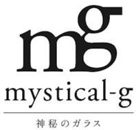 MG MYSTICAL-G