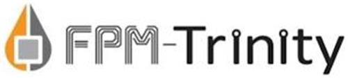 FPM-TRINITY