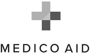 MEDICO AID