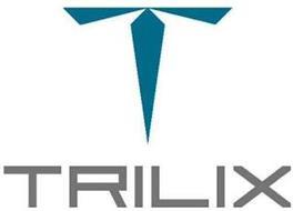 T TRILIX