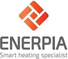 ENERPIA SMART HEATING SPECIALIST