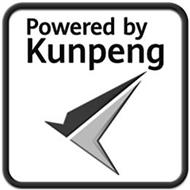 POWERED BY KUNPENG
