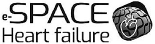 E-SPACE HEART FAILURE