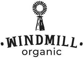 WINDMILL ORGANIC