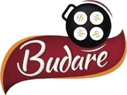 BUDARE