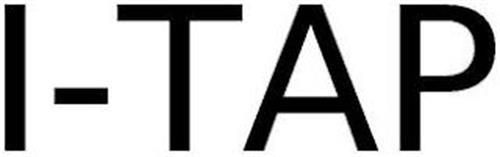 I-TAP