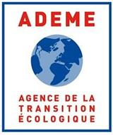 ADEME AGENCE DE LA TRANSITION ECOLOGIQUE