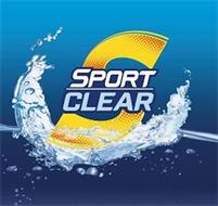 SPORT CLEAR