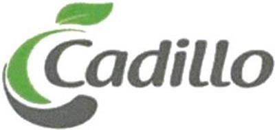 CADILLO