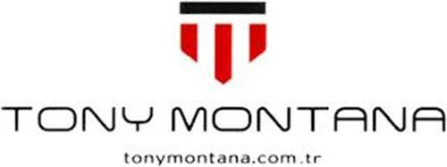 TONY MONTANA TONYMONTANA.COM.TR