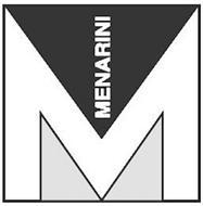 M MENARINI