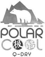 POLAR COOL Q-DRY