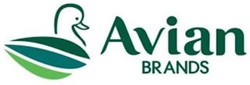 AVIAN BRANDS
