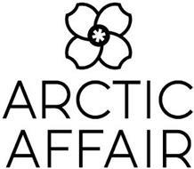 ARCTIC AFFAIR