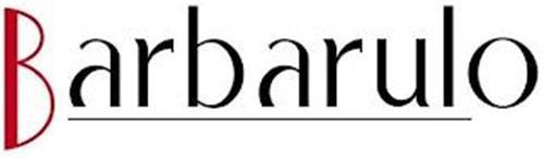 BARBARULO