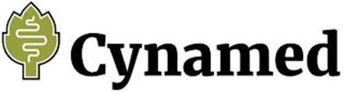 CYNAMED