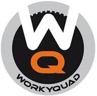 W Q WORKYQUAD