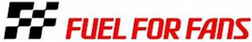 FF FUEL FOR FANS
