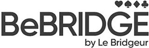 BEBRIDGE BY LE BRIDGEUR
