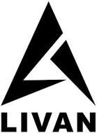 LIVAN