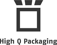 HIGH Q PACKAGING