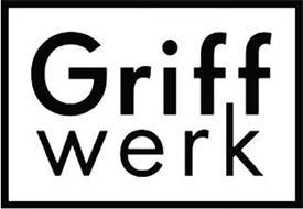 GRIFFWERK