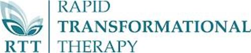 RTT RAPID TRANSFORMATIONAL THERAPY