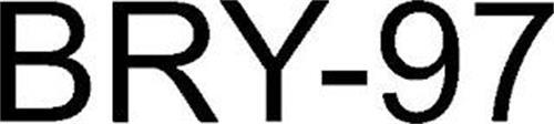 BRY-97
