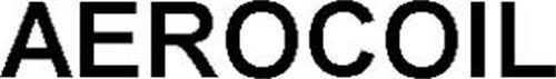 AEROCOIL