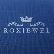 ROXJEWEL