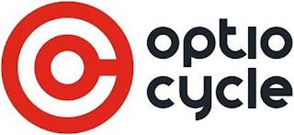 OPTIO CYCLE