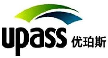 UPASS