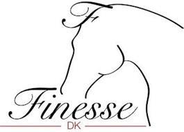 FINESSE DK