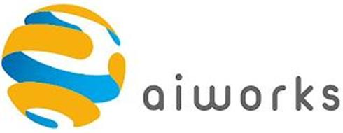 AIWORKS