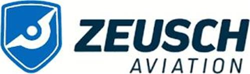 ZEUSCH AVIATION