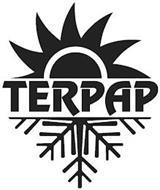 TERPAP