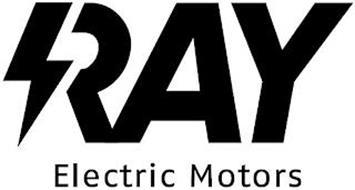 RAY ELECTRIC MOTORS